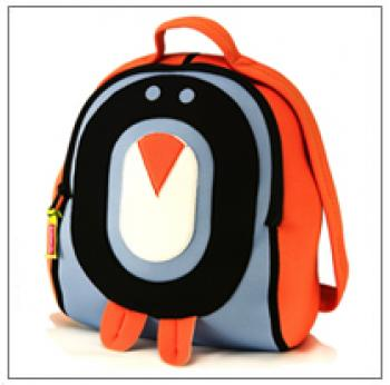 Kids backpacks and baby products